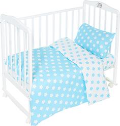 Комплект постельного белья Sweet Baby