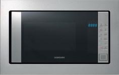 Встраиваемая микроволновая печь СВЧ Samsung