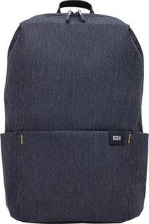 Рюкзак для города Xiaomi