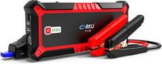 Пуско-зарядное устройство Carku