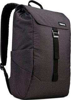 Рюкзак для города Thule