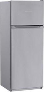 Двухкамерный холодильник NordFrost