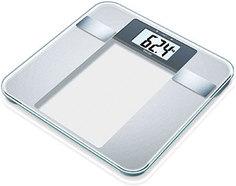 Весы напольные Bauer