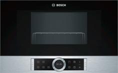 Встраиваемая микроволновая печь СВЧ Bosch