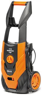 Минимойка Daewoo Power Products
