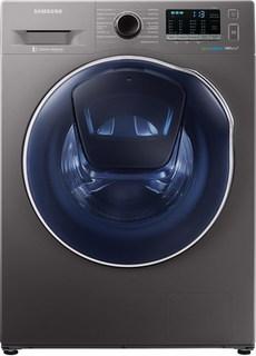Стиральная машина с сушкой Samsung