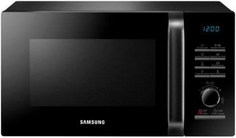 Микроволновая печь - СВЧ Samsung