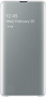 Чехол (флип-кейс) Samsung