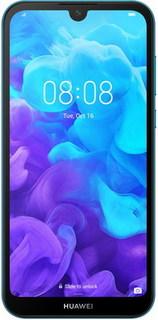 Смартфон Huawei