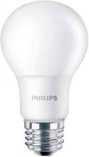 Лампа Philips