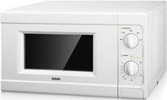 Микроволновая печь - СВЧ BBK