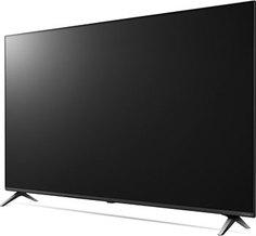 NanoCell телевизор LG