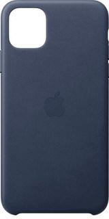 Чехол (клип-кейс) Apple