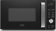 Микроволновая печь - СВЧ CASO