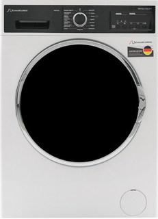 Стиральная машина Schaub Lorenz