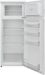 Двухкамерный холодильник Schaub Lorenz