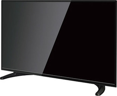 LED телевизор ASANO