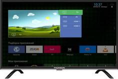 LED телевизор Thomson