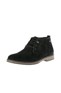 Ботинки LIBER MEN
