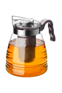 Чайник-кувшин-охладитель APOLLO Genio