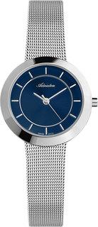 Швейцарские женские часы в коллекции Milano Женские часы Adriatica A3645.5115Q