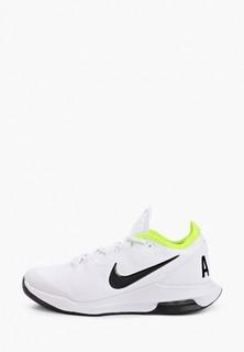 Кроссовки Nike NIKE AIR MAX WILDCARD HC
