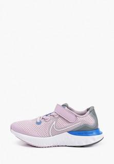 Кроссовки Nike NIKE RENEW RUN (PSV)