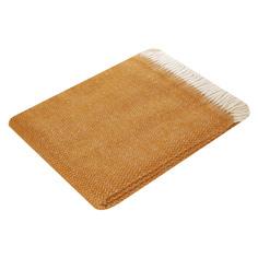 Плед Home Blanket Alepo 140х200 см