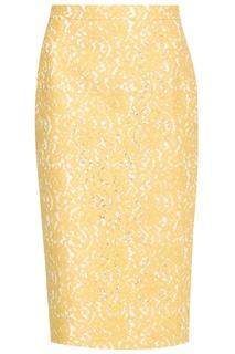 Хлопковая юбка No21