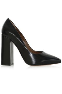 Кожаные туфли Marni