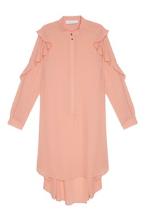 Платье Claes Iversen