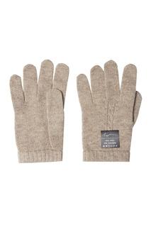 Трикотажные перчатки Tegin
