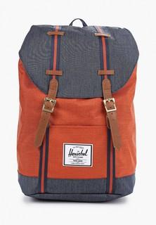 Рюкзак Herschel Supply Co Retreat