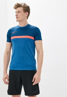 Футболка спортивная Nike M NK DRY ACDPR TOP SS