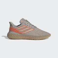 Кроссовки Sobakov adidas Originals