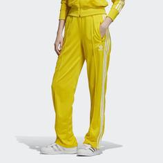 Брюки Firebird adidas Originals