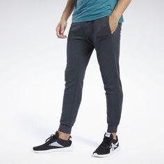 Спортивные брюки Training Essentials Reebok