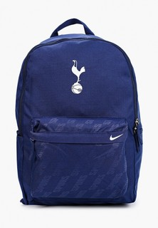 Рюкзак Nike NK STADIUM THFC BKPK