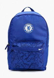 Рюкзак Nike NK STADIUM CFC BKPK