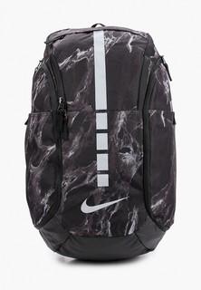 Рюкзак Nike NK HPS ELT PRO BKPK - AOP