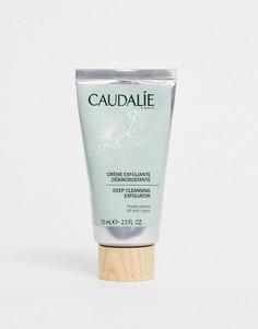 Пилинг для лица Caudalie Deep Cleansing Exfoliating Cream 75 мл-Бесцветный