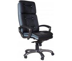 Компьютерное кресло РосКресла