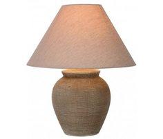 Настольная лампа Lucide