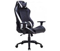 Компьютерное кресло Бизнес-Фабрика