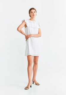 Платье Mango - KLEE-H