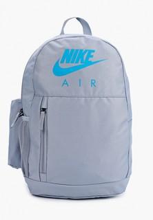 Рюкзак Nike Y NK ELMNTL BKPK - GFX