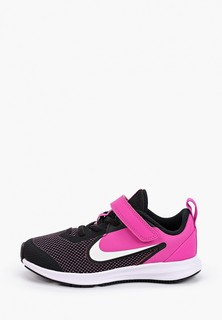 Кроссовки Nike NIKE DOWNSHIFTER 9 (PSV)