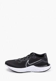 Кроссовки Nike NIKE RENEW RUN (GS)