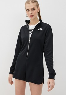 Комбинезон Nike W NSW AIR ROMPER PK
