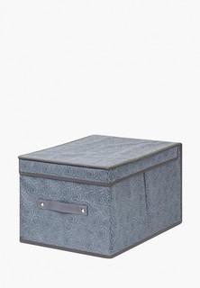 Короб для хранения El Casa 30*40 см